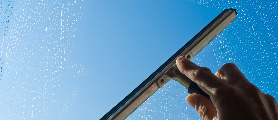 vi putsar fönster till grymma priser